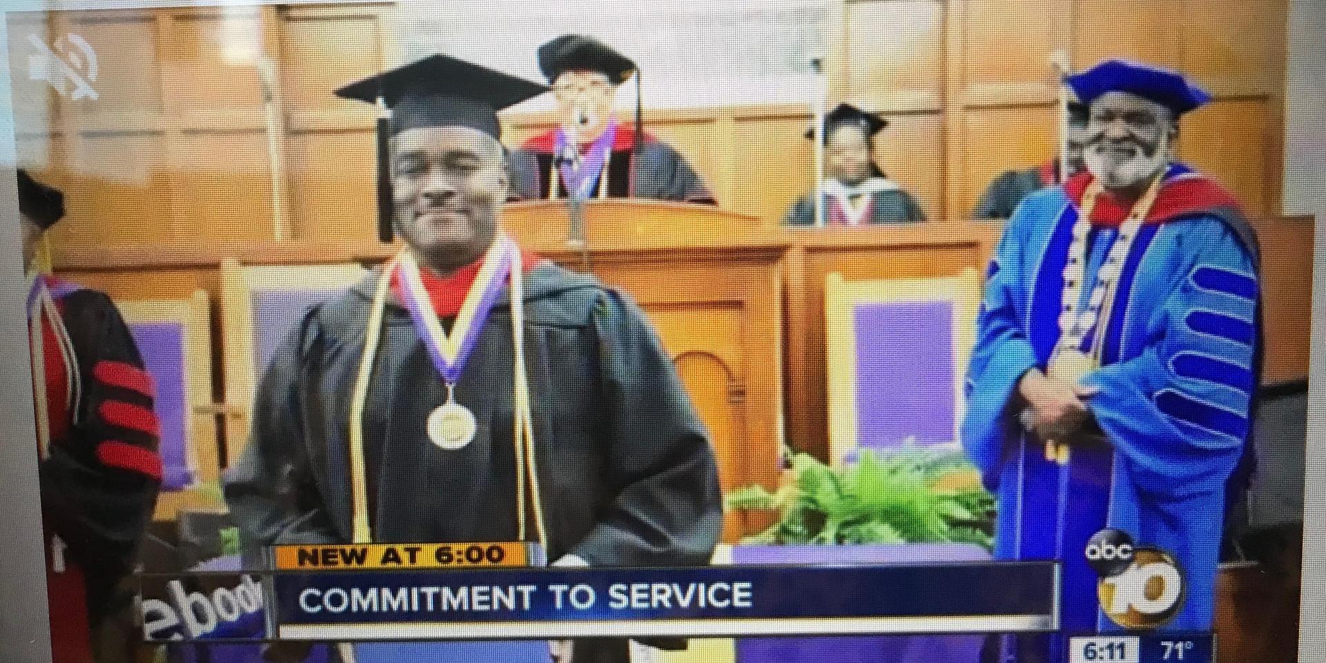 Bishop_Channel 10 Leadership Award.jpg