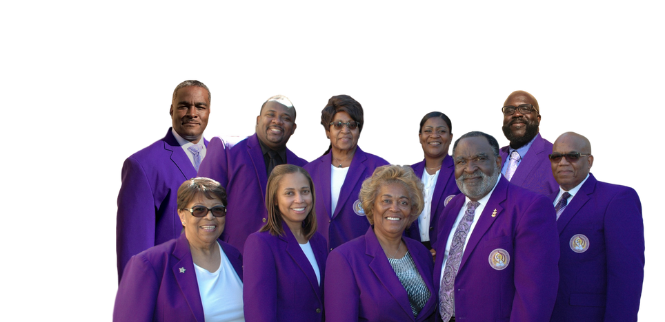 Staff Picture 03.jpg.png
