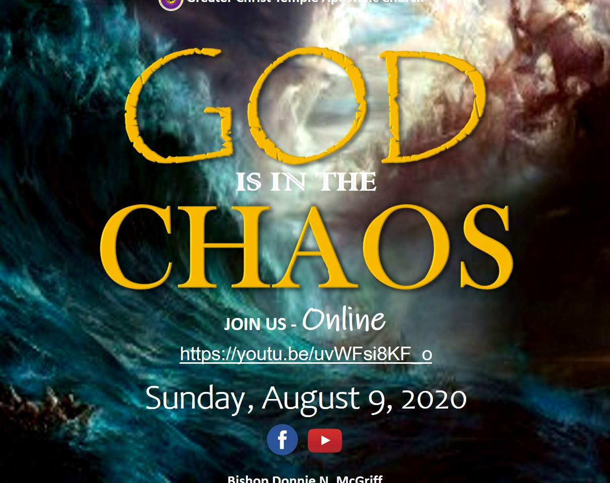 God is in the Midst of Chaos.jpg