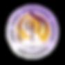 CTIAU Logo 2_clipped_rev_2.png