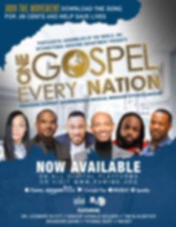 ONE Gospel Every Nation_Flyer.jpg
