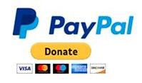 Paypal Link.jpg