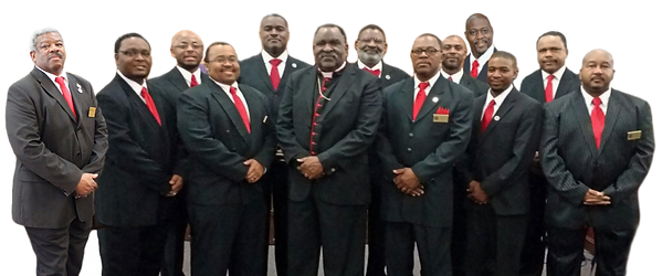 Deacons_w Addons-2_clipped_rev_2.png