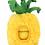 Thumbnail: P.L.A.Y. 熱帶天堂系列 爪子菠蘿