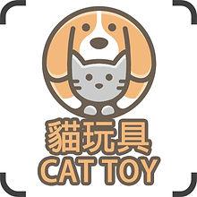 CAT-TOY.jpg