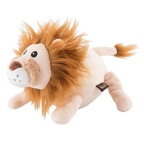 P.L.A.Y. 環保材質狗玩具 - 獅子