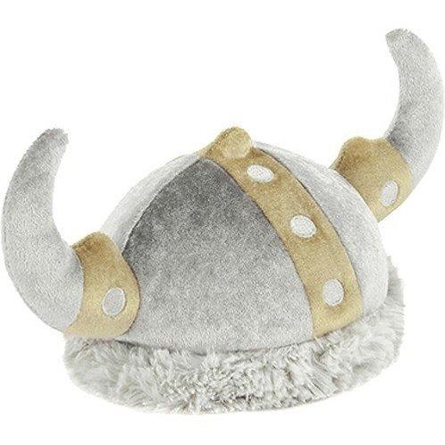 P.L.A.Y. Mutt Hatter 系列 維京帽