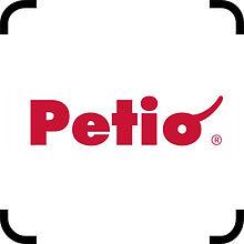PETIO.jpg
