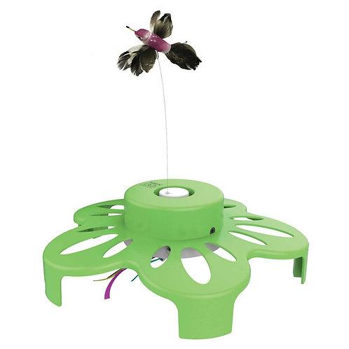 M-Pets 貓玩具 - Flower Power