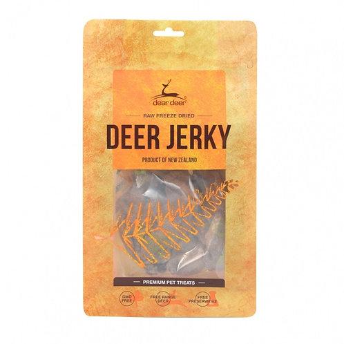 Dear Deer - 鹿肉乾