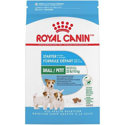 Royal Canin MIST 小型初生BB配方 (2KG/4KG/8KG)