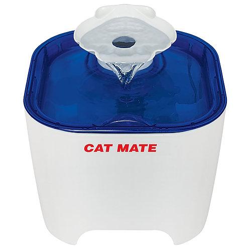 英國 CATMATE 電動水座 3L