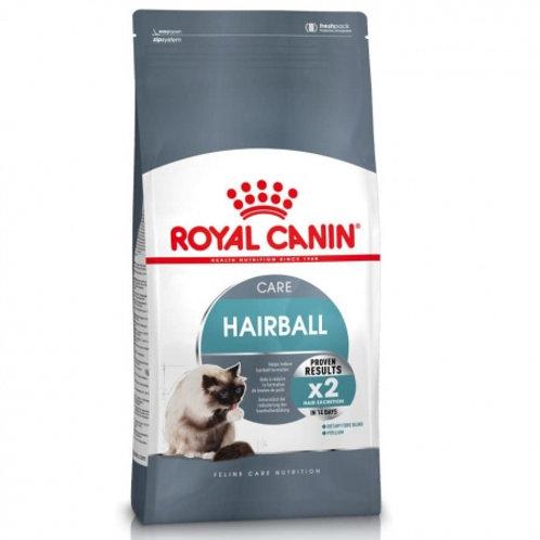 Royal Canin ITH34 強力去毛球配方 (2KG/4KG/10KG)