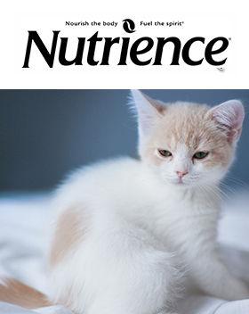 NUTRIENCE.jpg