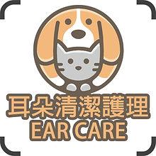 EAR-WASH.jpg