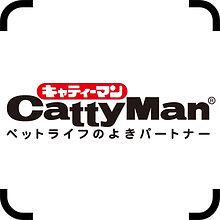 CATTYMAN.jpg