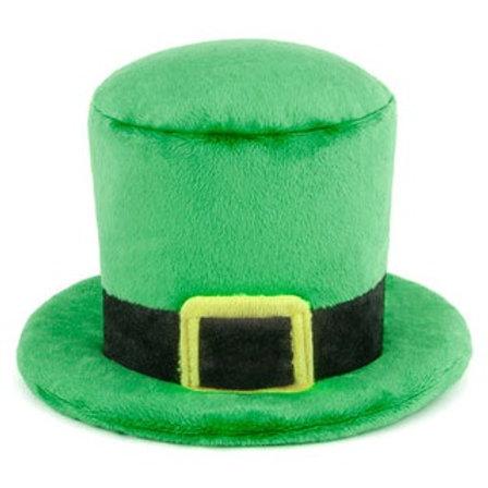 P.L.A.Y. Mutt Hatter 系列 綠色高帽