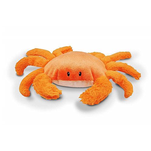 P.L.A.Y. 海底世界系列 - 帝王蟹