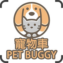 PET-BUGGY.jpg