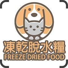 FREEZE-DRIED-FOOD.jpg