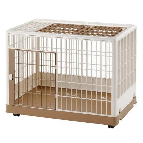 日本Richell 精緻寵物籠 (S/L)