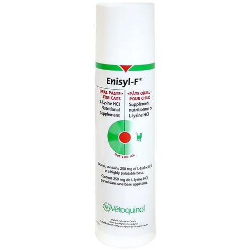 Enisyl-F 氨基酸營養補充膏 100ml
