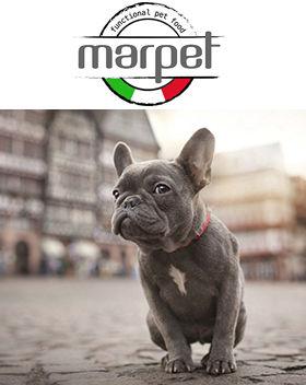 MARPET.jpg