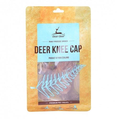 Dear Deer - 鹿膝蓋