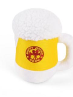 P.L.A.Y. Hollywoof系列 啤酒杯