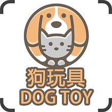 DOG-TOY.jpg