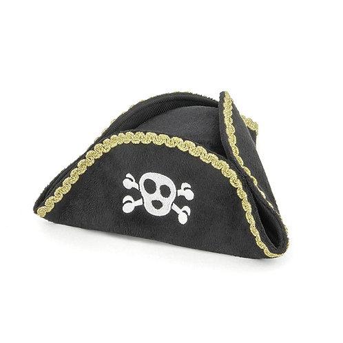 P.L.A.Y. Mutt Hatter 系列 海盜帽