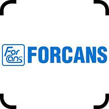 FORCANS.jpg