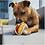 Thumbnail: P.L.A.Y. 國際經典 系列 墨西哥捲餅