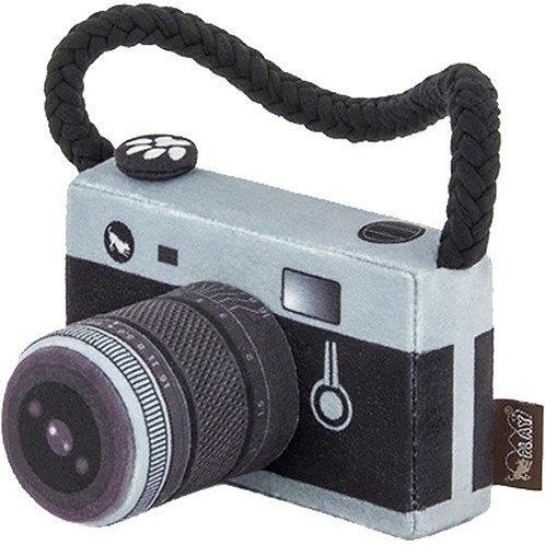 P.L.A.Y. 環遊世界系列- 相機