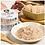 Thumbnail: 汪喵星球 98%鮮肉無膠幼母貓營養主食罐80g -鮮嫩雞肉