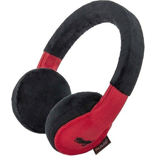 P.L.A.Y. 環遊世界系列- 耳機