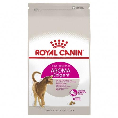 Royal Canin EXA 超級香味配方 (2KG/4KG)