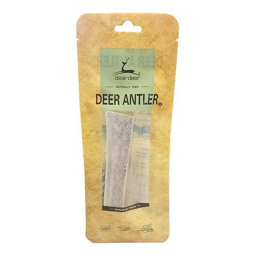 Dear Deer -鹿角(S)
