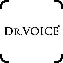 DR-VOICE.jpg