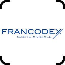 FRANCODEX.jpg