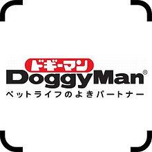 doggyman.jpg