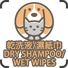 DRY-SHAMPOO-WET-WIPES.jpg