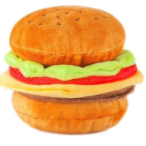 P.L.A.Y. 快餐店系列-漢堡包