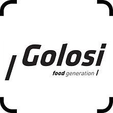 GOLOSI.jpg