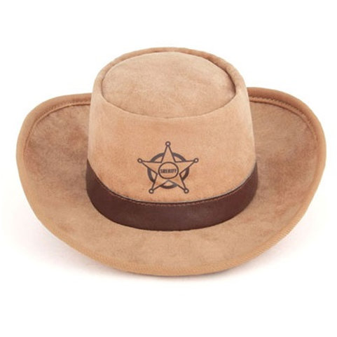 P.L.A.Y. Mutt Hatter 系列 警長帽