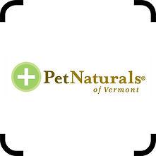 PET-NATURALS.jpg