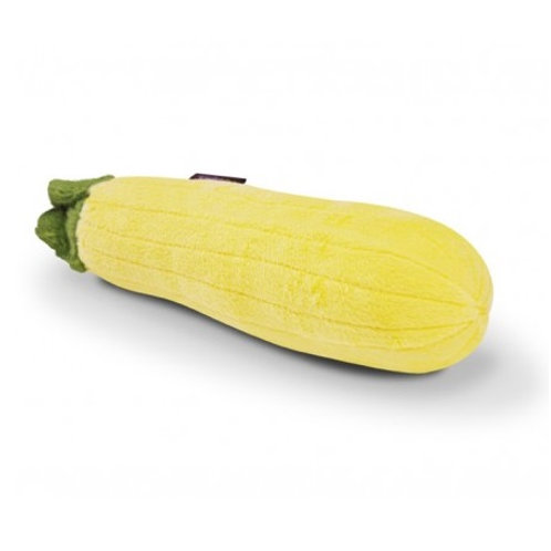 P.L.A.Y. 蔬果籃系列 - 翠玉瓜