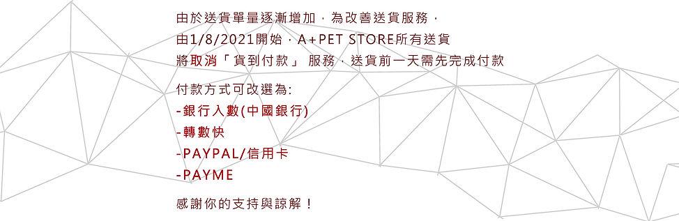 PAYMENT_web.jpg