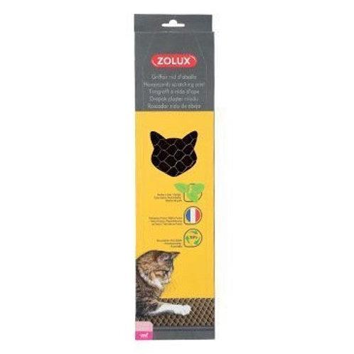 法國Zolux貓貓玩具 - 蜂窩抓板