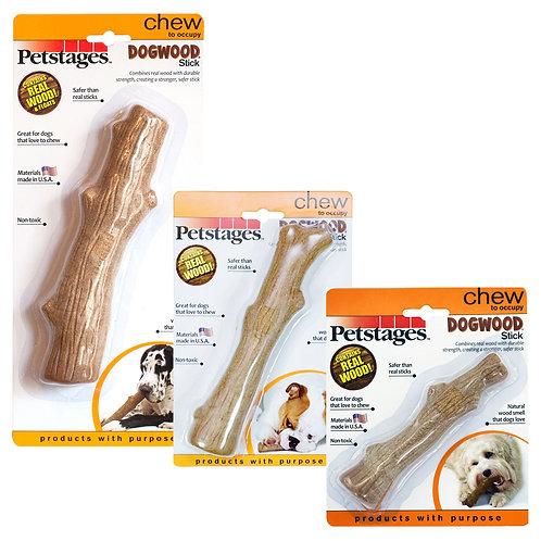 Petstages Dogwood Stick (S/M/L)